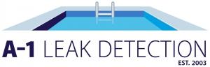 A-1 Leak Detection